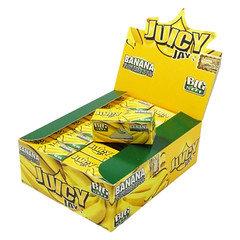 Juicy Jay Big  Banana