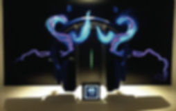 New-Tech-Hologrammes