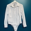 Thumbnail: Chemise blanche, body