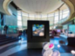 Hologramme-TechPlace01.jpg