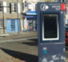 Tech-sign-Mobilier-urbain