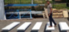 Tech-sign-Marquage-au-sol