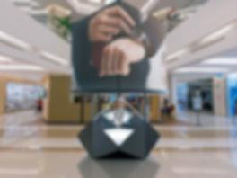 Hologramme-TechPlace02.jpg