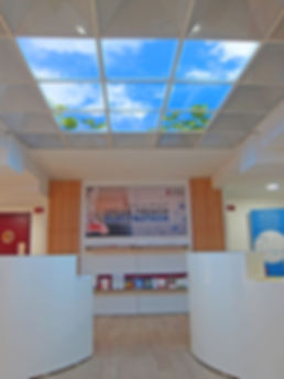 New-Tech-Plafond-lumineux