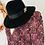 Thumbnail: Chapeau en laine noir
