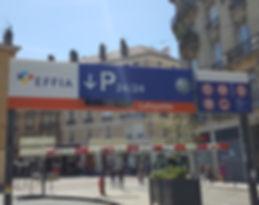 Tech-sign-Panneau-de-circulation