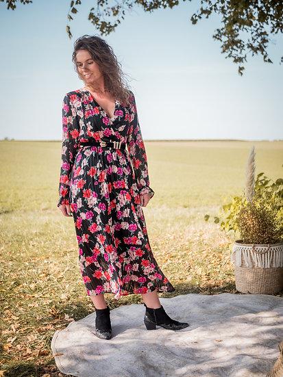 Robe Livia