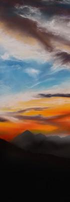 SunsetMountain1.jpeg