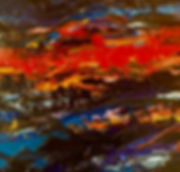 Abstract oil painting.jpeg