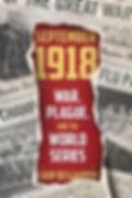 September 1918 COVER jt v1-001.jpg