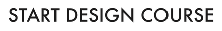 start-design-course-logo.png