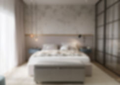 _Mārupe.BEDROOM_5.jpg