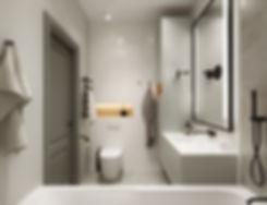 wc render 2.jpg