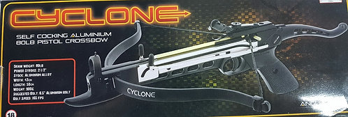 Cyclone 80lb crossbow