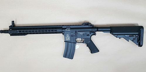 M4a1 keymod long barrel