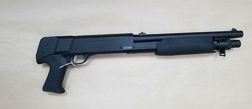 Asg 12 gauge pistol grip