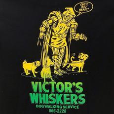 Doom Shirt 2