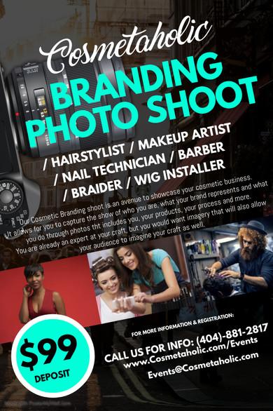 Cosmetic Branding Photoshoot 2021.jpg