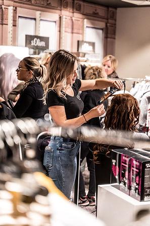 Cosmetic Job Fair - David Geib.jpg