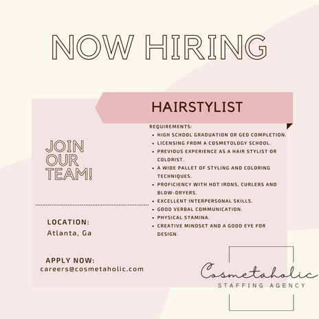 Cosmetaholic Job Ads - Hairstylist.png