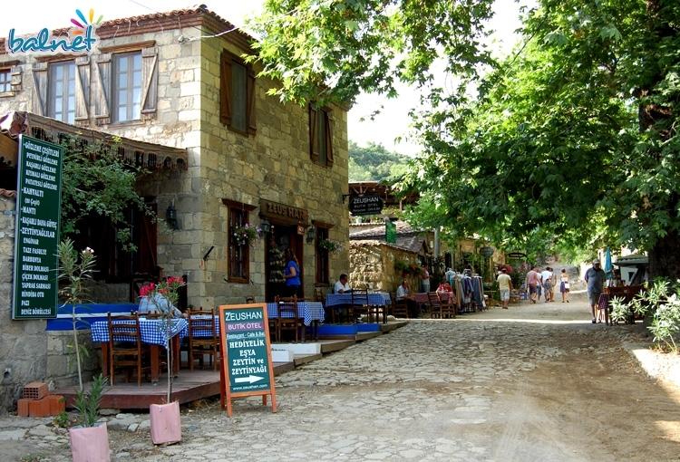 adatape village