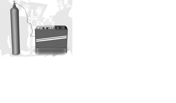 компрессор AHY-6