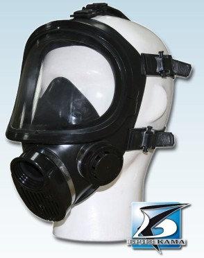 Панорамная маска Бриз - 4301 (ППМ)