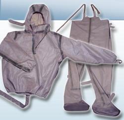 легкий защитный костюм Л-1.jpg