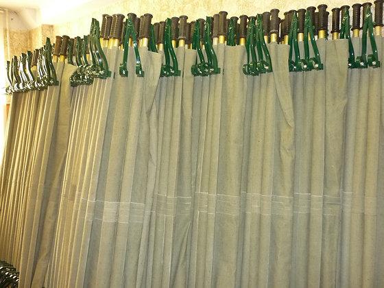 Носилки санитарные (новые)
