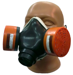 Респиратор РУ-60 briz3201.png