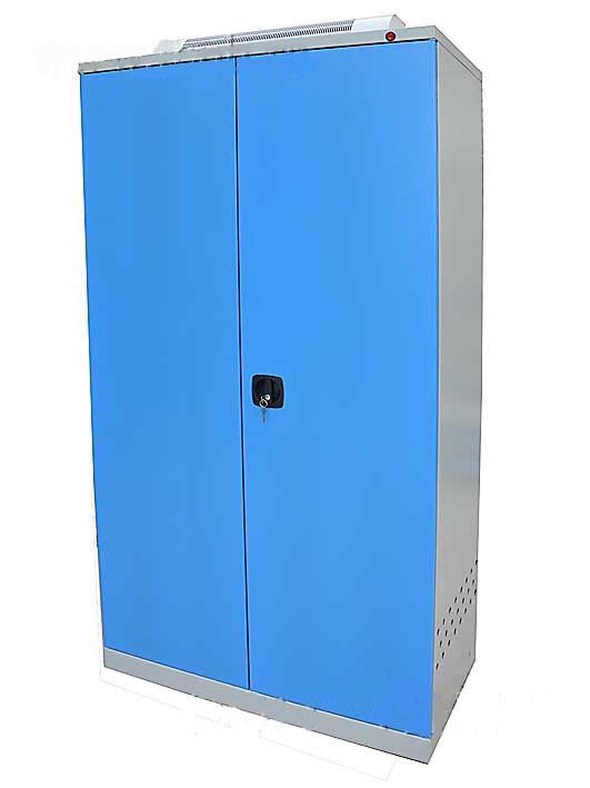 Шкаф для сушки респираторов