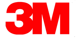 Респираторы 3М.png