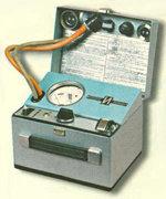 Индикатор для проверки ИР-2