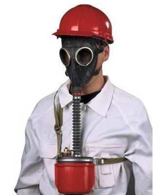 ПДУ-3 портативное дыхательное устройство