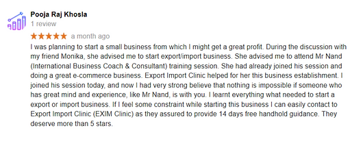 Google Review - Pooja Raj Khosla_edited.