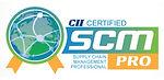 CII SCM Pro Logo.jpg