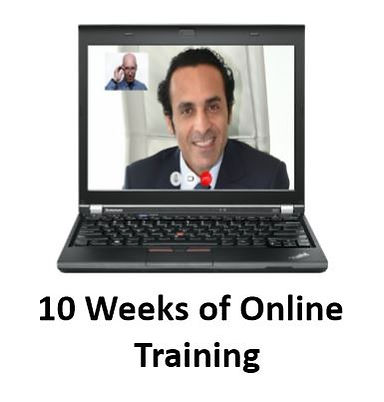 Trainer on Laptop.JPG