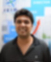 Mr. Mohit Sharma