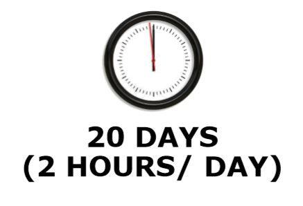20 Days Classes.JPG