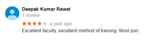 Google Review - Deepak Kumar Rawat_edite