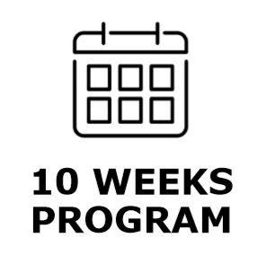 10 Weeks Program.JPG
