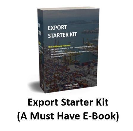 Export Starter Kit.JPG