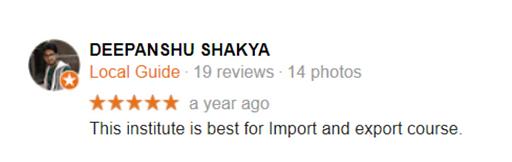 Google Review - Deepanshu Shakya_edited.