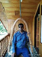 Sanjeev Singh.jpg