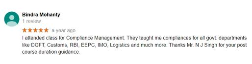 Google Review - Bindra Mohanty_edited.pn