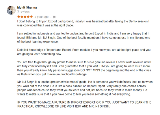 Google Review - Mohit Sharma_edited.png
