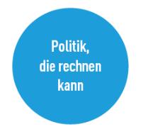 LeitbildRechnen.png