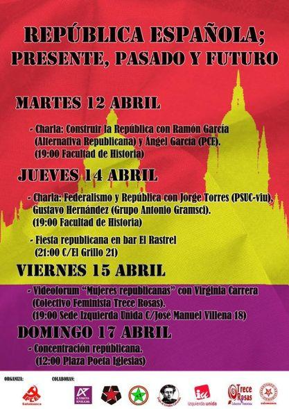 14abril2016SA-actos