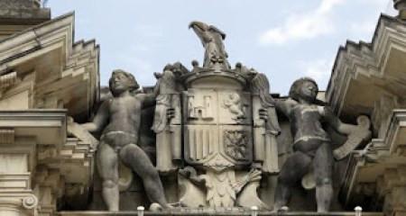 escudo universidad