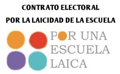 Contrato-electoral-Escuela-Laica-enero-2015